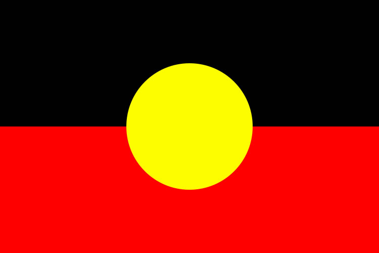 culture clash indigineous aboriginals essay The film provides an intimate induction into coffey's community and its message calling for the preservation of indigenous culture is cultural clash between.